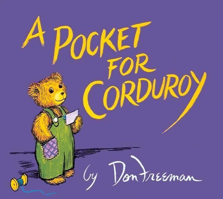 A Pocket for Corduroy t2gstaticcomimagesqtbnANd9GcRlQiVCukGRsZ1Td