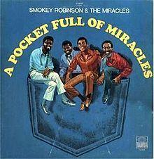 A Pocket Full of Miracles httpsuploadwikimediaorgwikipediaenthumb9