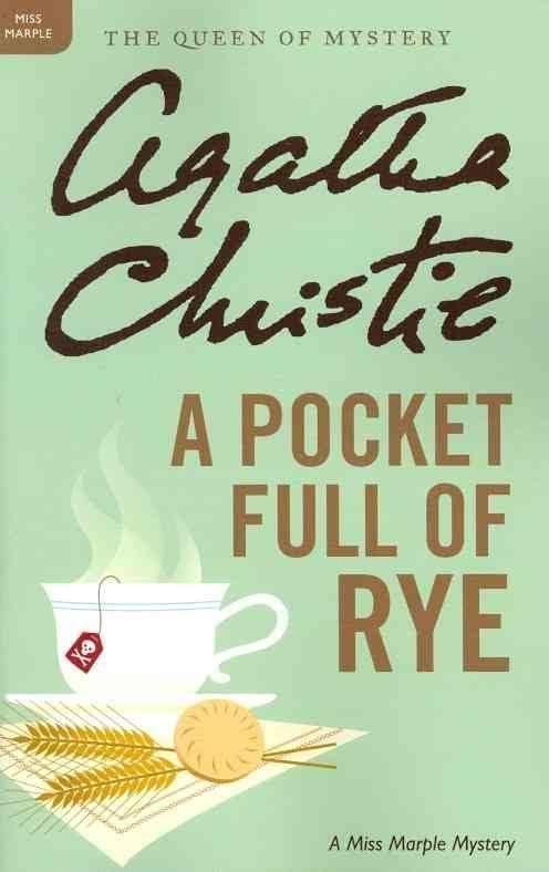 A Pocket Full of Rye t1gstaticcomimagesqtbnANd9GcSNy6PZipyeJYiGm
