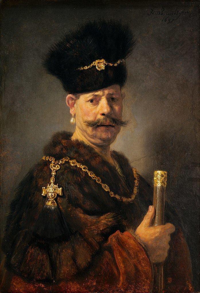 A Polish Nobleman httpsuploadwikimediaorgwikipediacommonsthu