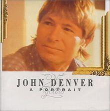 A Portrait (John Denver album) httpsuploadwikimediaorgwikipediaenthumbc