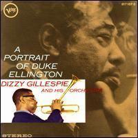 A Portrait of Duke Ellington httpsuploadwikimediaorgwikipediaen664AP