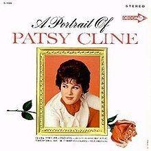 A Portrait of Patsy Cline httpsuploadwikimediaorgwikipediaenthumbc