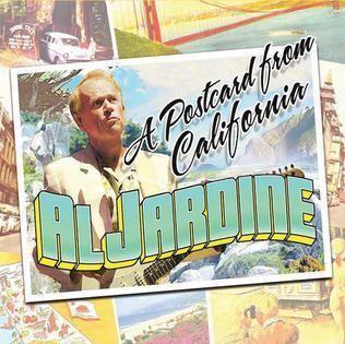 A Postcard from California httpsuploadwikimediaorgwikipediaenbbeAl