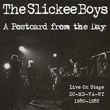 A Postcard from the Day httpsuploadwikimediaorgwikipediaenthumbb