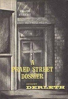 A Praed Street Dossier httpsuploadwikimediaorgwikipediaenthumb0
