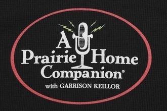 A Prairie Home Companion Prairie Home Companion LIVE ON AIR Elvin Bishop