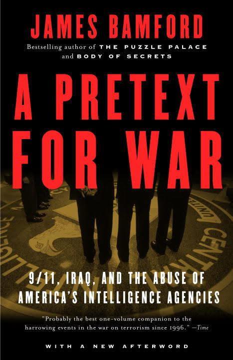 A Pretext for War t2gstaticcomimagesqtbnANd9GcRs10Q1xTfNBErksY