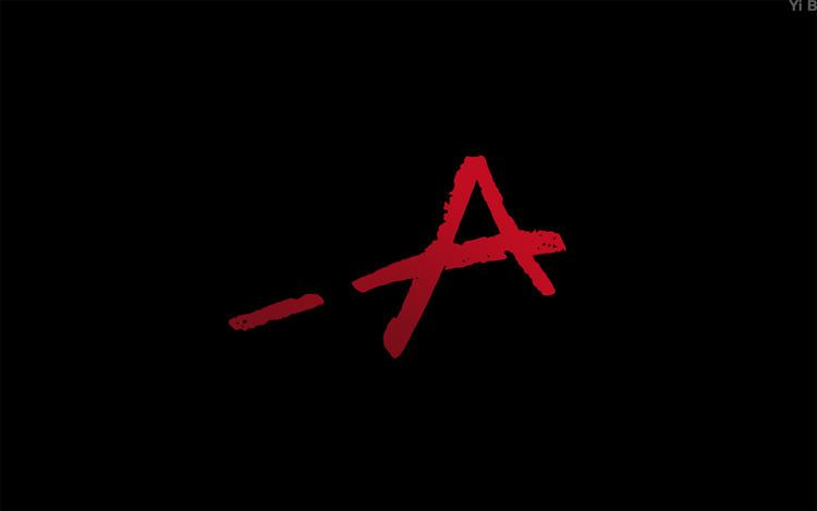 A (Pretty Little Liars) Pretty Little Liars party games and ideas