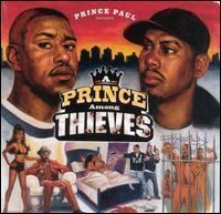 A Prince Among Thieves httpsuploadwikimediaorgwikipediaen99eApr