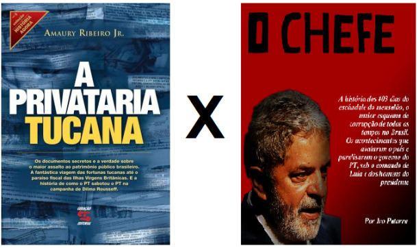 A Privataria Tucana wwwblogcidadaniacombrwpcontentuploads20111