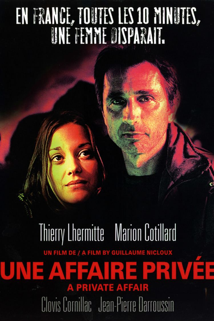 A Private Affair (2002 film) wwwgstaticcomtvthumbdvdboxart152506p152506
