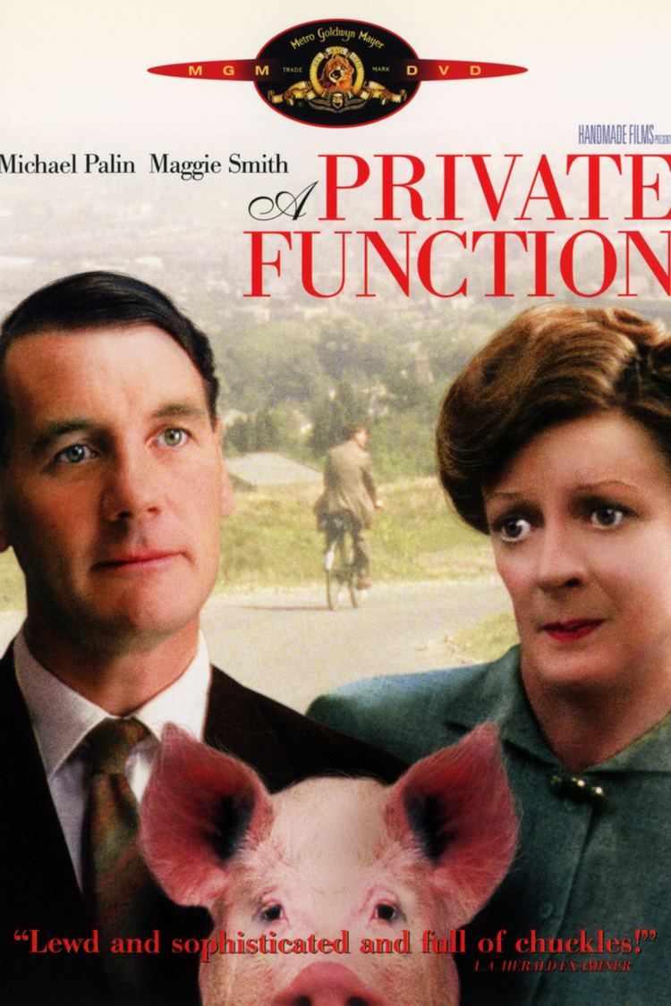 A Private Function wwwgstaticcomtvthumbdvdboxart8875p8875dv8