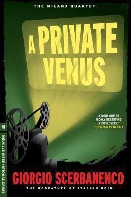 A Private Venus t0gstaticcomimagesqtbnANd9GcTRQo6JJGScLvcYLu