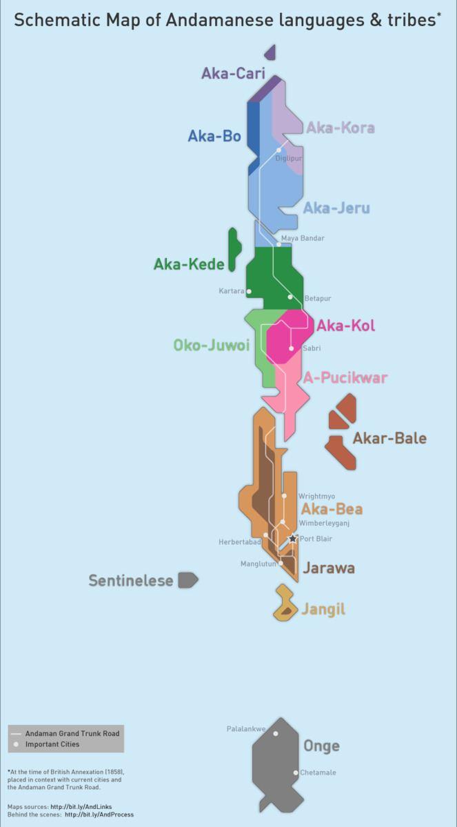 A-Pucikwar language