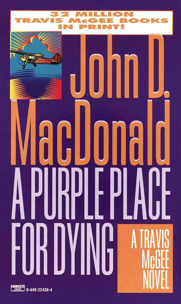 A Purple Place for Dying t3gstaticcomimagesqtbnANd9GcTxsn6SdPSmU4smo