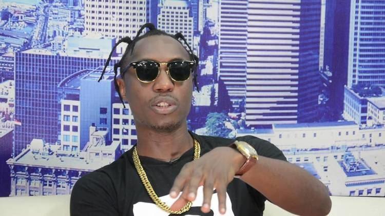 Image result for a-q rapper