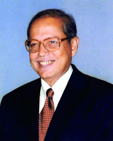 A. Q. M. Badruddoza Chowdhury Badruddoza Chowdhury Flickr Photo Sharing
