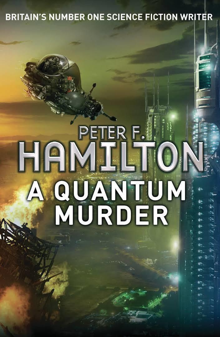A Quantum Murder t1gstaticcomimagesqtbnANd9GcTQp5cE5Fm68dO4X