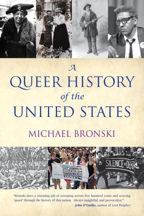 A Queer History of the United States t1gstaticcomimagesqtbnANd9GcR9ioCt7mRKaW52w