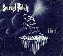 A Question (album) httpsuploadwikimediaorgwikipediaenthumbf