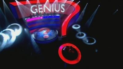 A Question of Genius wwwukgameshowscompimagesthumb773AQuestion