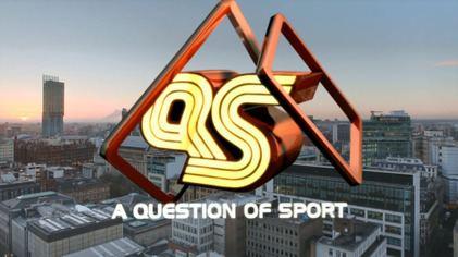 A Question of Sport httpsuploadwikimediaorgwikipediaen110AQ