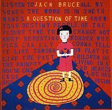 A Question of Time (album) httpsuploadwikimediaorgwikipediaenthumbe