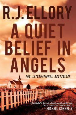A Quiet Belief In Angels t3gstaticcomimagesqtbnANd9GcSKaQRwY9UDABPMDX