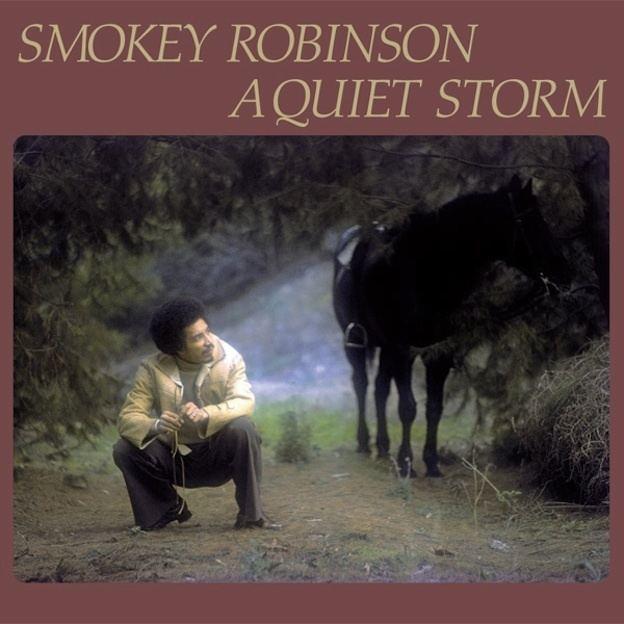 A Quiet Storm pitchforkcdns3amazonawscomcontentquietsjpg