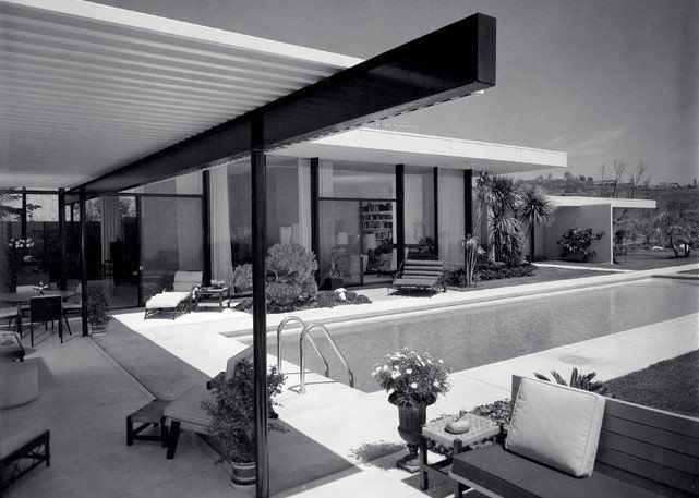 A. Quincy Jones 19 best ARCHITECTURE QUINCY JoNES images on Pinterest