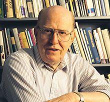 A. R. Ammons httpsuploadwikimediaorgwikipediaenthumb3
