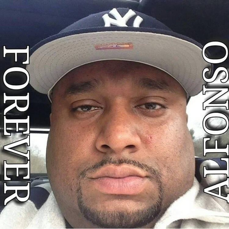 A. R. Bernard Alphonso Bernard Jrs Funeral Service YouTube