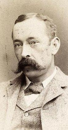 A. R. Colquhoun httpsuploadwikimediaorgwikipediacommonsthu