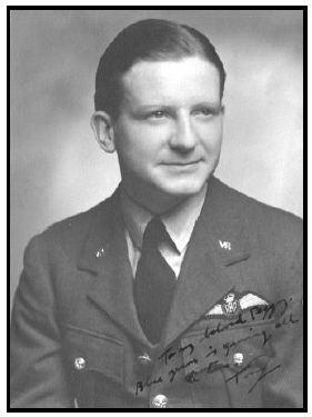 A. R. H. Barton
