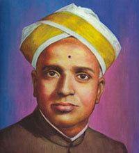 A. R. Krishnashastry wwwksuacinImagesKSUHomeKSUSaaraswatopaasak