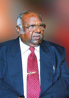 A. R. Lakshmanan httpsuploadwikimediaorgwikipediacommonsthu