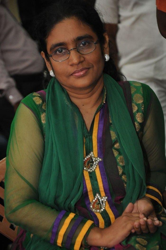 A. R. Reihana Picture 185852 AR Reihana Veeraiah Audio Launch Stills