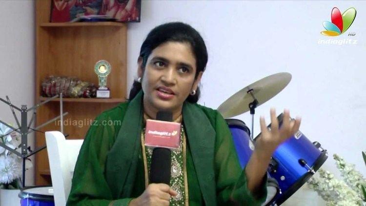 A. R. Reihana Women39s freedom not 39pub culture39 is their target