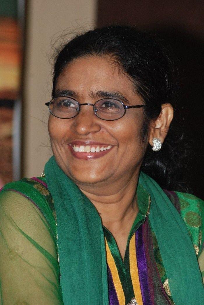 A. R. Reihana Picture 185856 AR Reihana Veeraiah Audio Launch Stills