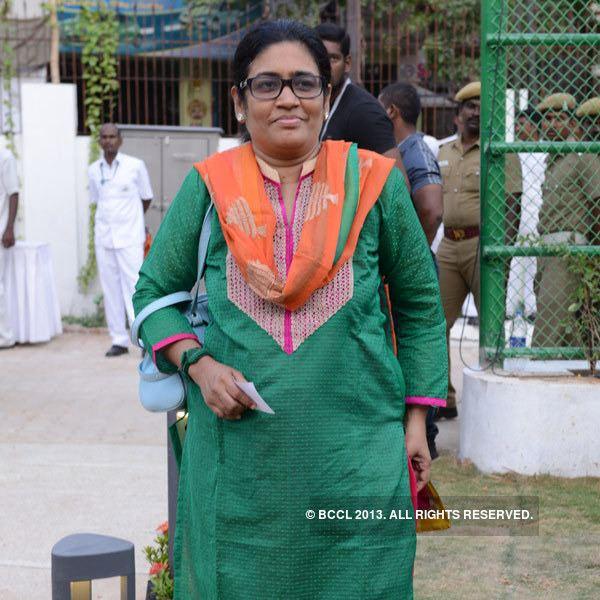 A. R. Reihana AR Reihana attends the inaugural function of AR Rahman39s