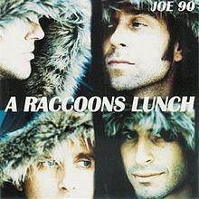 A Raccoons Lunch httpsuploadwikimediaorgwikipediaenthumb3