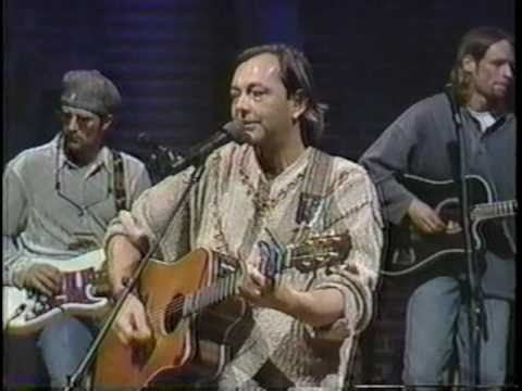 A Ragamuffin Band Rich Mullins amp A Ragamuffin Band Brother39s Keeper Live From