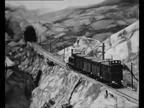 A Railway Collision httpsiytimgcomvigBn1TzNQp8hqdefaultjpg
