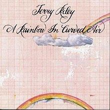 A Rainbow in Curved Air httpsuploadwikimediaorgwikipediaenthumba