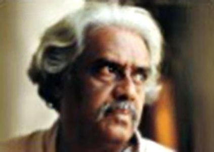 A. Ramachandran A Ramachandran