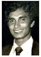 A. Ranasinghe httpsuploadwikimediaorgwikipediaenee2Anu