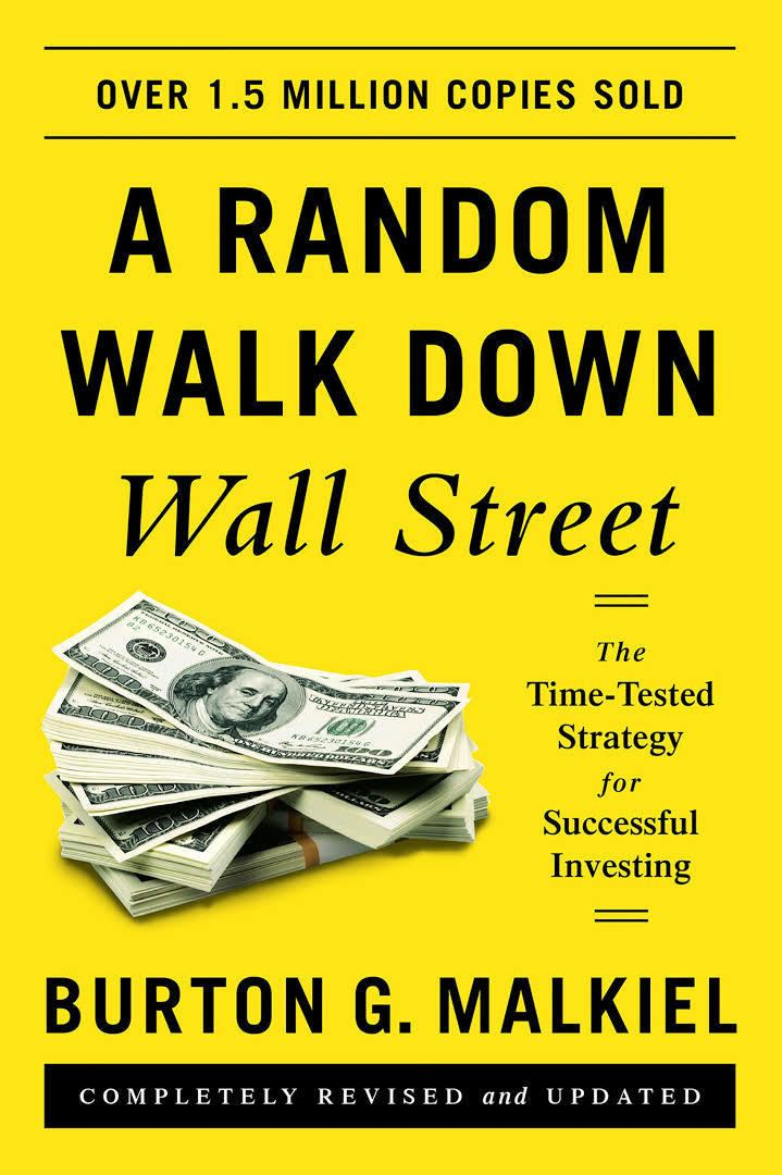 A Random Walk Down Wall Street t2gstaticcomimagesqtbnANd9GcQGanX6ur4QqOsfb