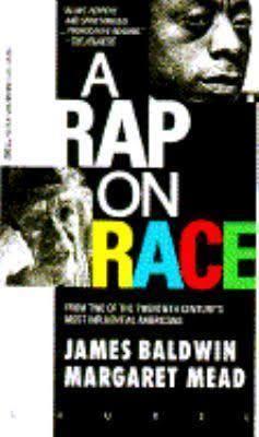 A Rap on Race t3gstaticcomimagesqtbnANd9GcTYbYMLKW0y3akJ5T
