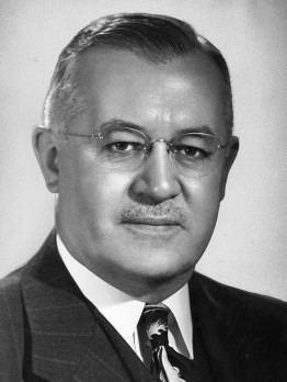 A. Ray Olpin httpsuploadwikimediaorgwikipediaen001A